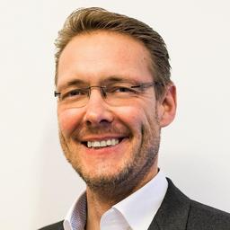 Carsten Lexa - Rechtsanwaltskanzlei Lexa - Kanzlei für Wirtschaftsrecht - Würzburg