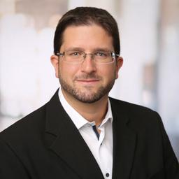 Patrick Pintscher