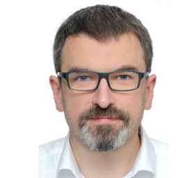 Björn Schäfer