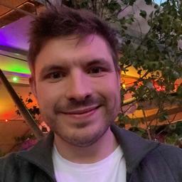 Sebastian Keiper - BOC Information Technologies Consulting GmbH - Daun