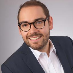 Jorge Aguiar's profile picture