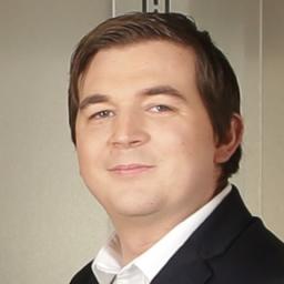 Markus Seyser - OTIS GmbH & Co. OHG - Wien