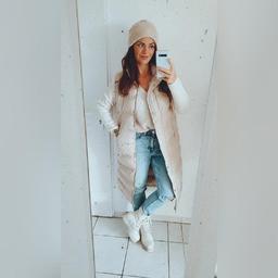 Ann-Kathrin  Borst's profile picture