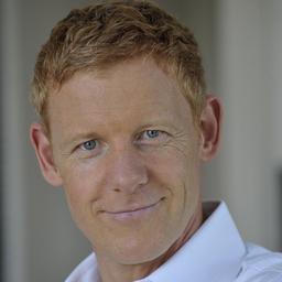 Ulrich Oldehaver