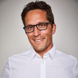 Yves Corssen's profile picture