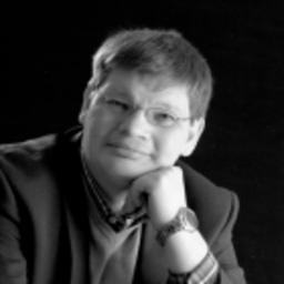 Martin Schäpker - Martin Schäpker - Duisburg
