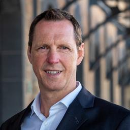 Carsten Grüttner