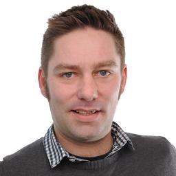 Dominic Schlosshauer - mightyxmedia | agentur für mediale visionen - Freiberg am Neckar