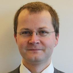 Thomas Aschmoneit's profile picture