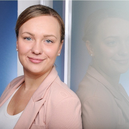Kathleen Eichelbaum's profile picture
