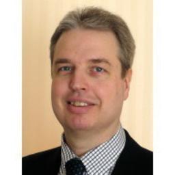 Christian Borgsen's profile picture