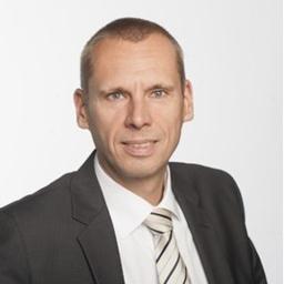 Andreas Bennemann - Lynx-Consulting GmbH - Bocholt