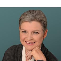 Susanne Latour