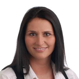 Anita Bleiker-Strickler