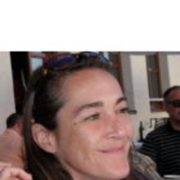 Sabine Seiter