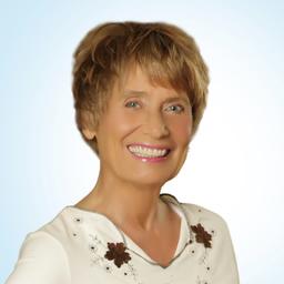 Gisela Gertrud Berg