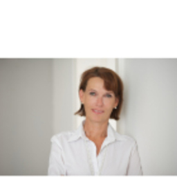 Karin Jahnke's profile picture