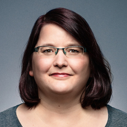 Kathrin Grannemann - polaroidmemories - Bochum