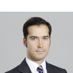 Oral Adenli's profile picture