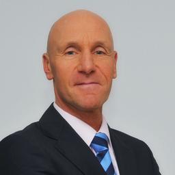 Jörg Karweg