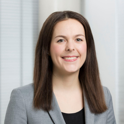 Andrea Schlagmann - Ebner Stolz Mönning Bachem Partnerschaft mbB