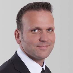 Jan Giesau