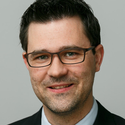 Dr Frank Puhlmann - Residential IoT Services GmbH, a Bosch group company - Berlin