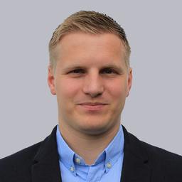 Marco Kohler - Bank Cler AG - Basel
