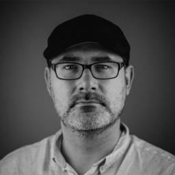 Sven Kuhn's profile picture