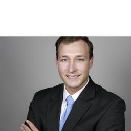 Gerhard Kohl - Sopra Steria Consulting - Wiesbaden