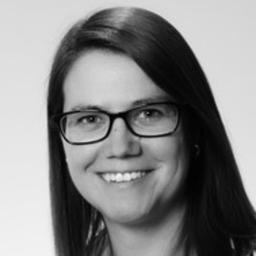 Denise Brauch - FINCON Unternehmensberatung GmbH - Köln