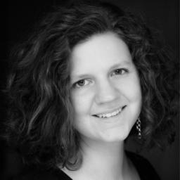 Astrid Kollmann - indigu. HR manufaktur - Linz