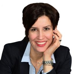 Sabine Hänni