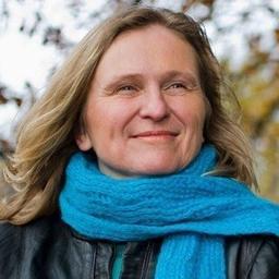 Prof. Dr. Petra Korte