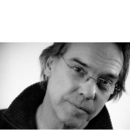 Roland Klein's profile picture