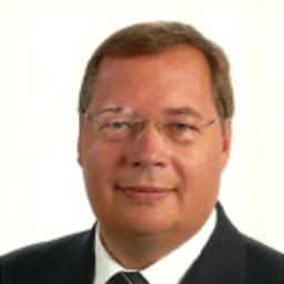 Klaus Günther - Revision, Beratung, Service Günther - Villmar