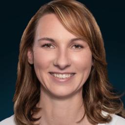 Katharina Wagner - GAMO Fahrzeugwerke GmbH - Leipzig