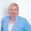 Kirsten Siebert-Filgers - Hilden