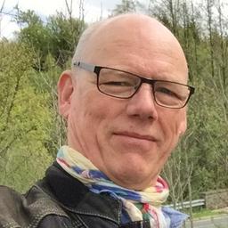 Peter Jochheim - Waters GmbH - Eschborn