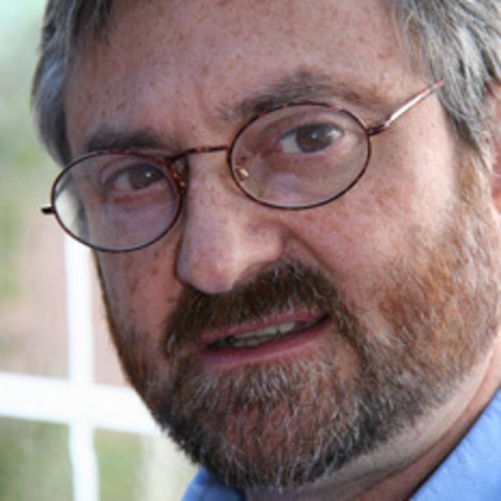 Dr. Giovanni Baruzzi's profile picture