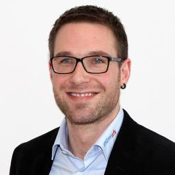 Jürg Frischknecht's profile picture