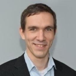 Felix Reisch