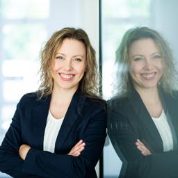 Sandra Wawrzynowicz - thyssenkrupp Industrial Solutions AG - Essen