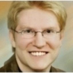 Stefan Rennemeier