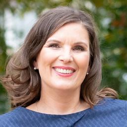 Lydia von Gagern - Futur2 HR Consulting - Bonn