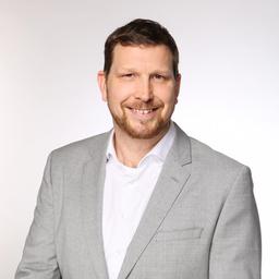 Thorsten Palm's profile picture