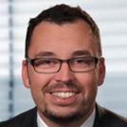 Dr. Roland Mosheim's profile picture