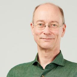 Volker Pauling