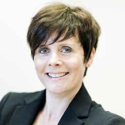 Christine Albrecht's profile picture