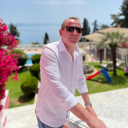 Matthias Nowakowski - VKM Catering VerpflegungsKonzepte nach Maß - Schwalbach am Taunus